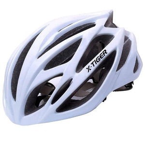 Light Cycling Helmet Bike Ultralight helmet Intergrally-molded Mountain Road Bicycle MTB Helmet Safe Casco Ciclismo-outdoor-betahavit-X-TK-0101-betahavit