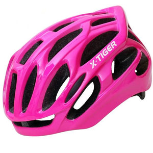 Protect MTB Bicycle Helmet Safety Adult Mountain Road Bike Helmets Casco Ciclismo Man Women Cycling Helmet 2019-outdoor-betahavit-X-TK-0306-betahavit
