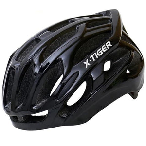 Protect MTB Bicycle Helmet Safety Adult Mountain Road Bike Helmets Casco Ciclismo Man Women Cycling Helmet 2019-outdoor-betahavit-X-TK-0301-betahavit