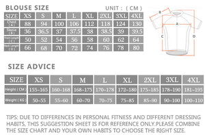 Brand Men's Cycling Jersey Short Sleeve Bicycle Clothing Quick-Dry Riding Bike Sportswear Cycling Clothes Ropa Ciclismo-outdoor-betahavit-betahavit