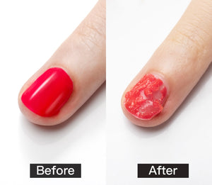 10ml Magic Remover Nail Gel Polish For Manicure Fast Clean Within 2-3 MINS UV Gel Nail Polish Remove Base Top Coat-beauty-betahavit-Remover-betahavit