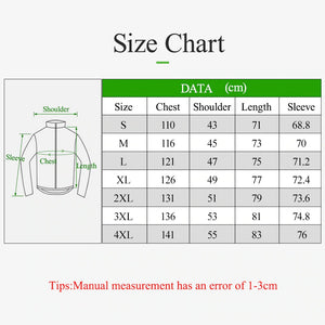 Cycling Jersey Women Breathable Ultra-light MTB Jacket Men Quick Drying Bicycle Clothes Outdoor Sports Bike Clothing-outdoor-betahavit-betahavit