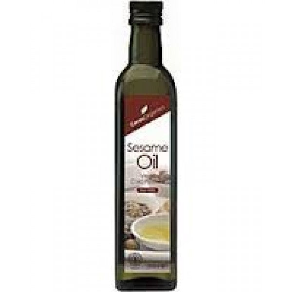 Ceres Sesame Oil 500ml