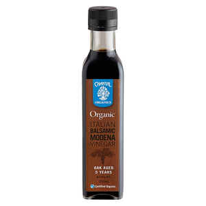 Chantal Balsamic Modena Vinegar 250ml