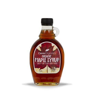 Ceres Maple Syrup