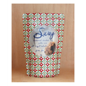 Sway Cookie Mix 400g