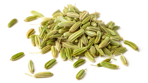Your Kitchen Fennel Seed Whole 50g