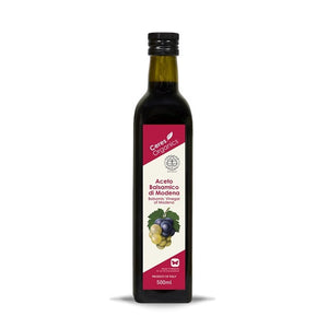 Ceres Balsamic Vinegar 500ml