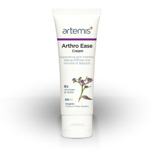 Artemis Arthro Ease Cream 50g