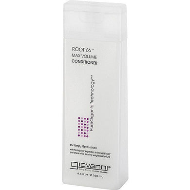 Giovanni Root 66 Conditioner 250ml