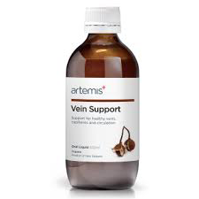 Artemis Vein Support Oral Liquid 200ml