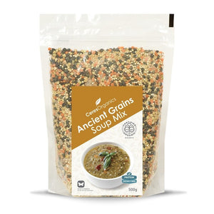 Ceres Ancient Grain Soup Mix