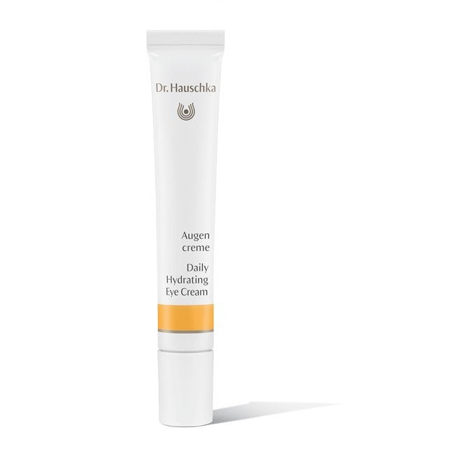 Dr. Hauschka Hydrating Eye Cream 12.5ml