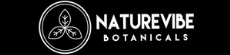 NaturevibeBotanicals