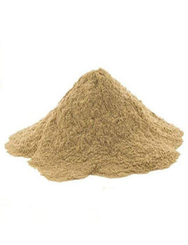 Organic Bacopa Powder