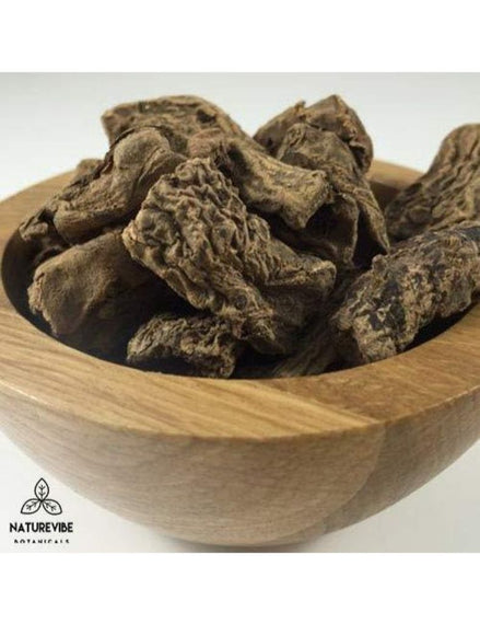 Organic Pashanbhed Root Powder