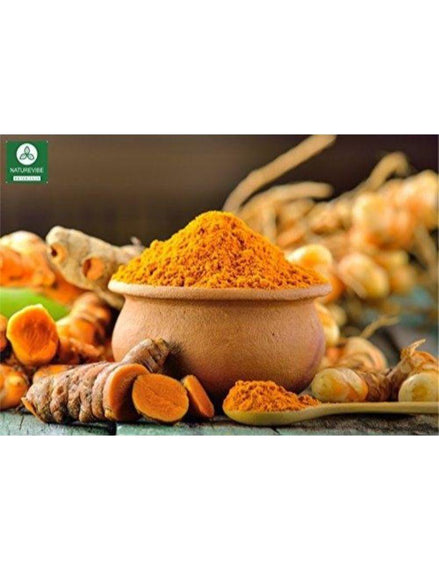 Pure Curcumin 95% Natural Turmeric Extract Powder