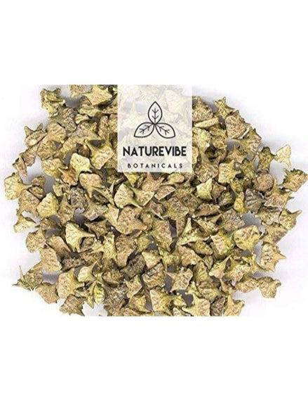 Tribulus Terrestris Extract Powder 10:1