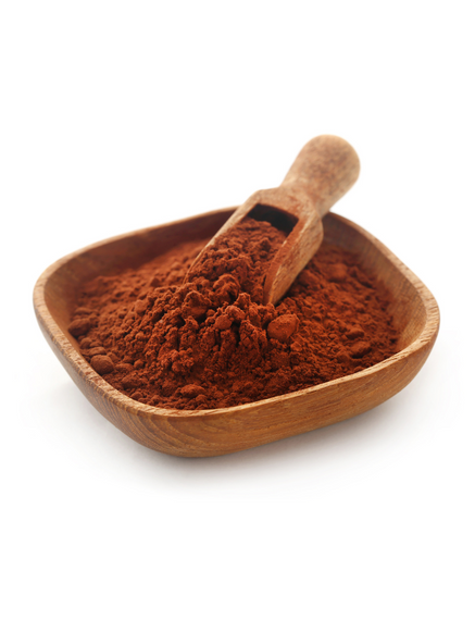 Cocoa Powder 1lb