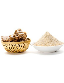 Asafoetida Powder (Hing Powder)