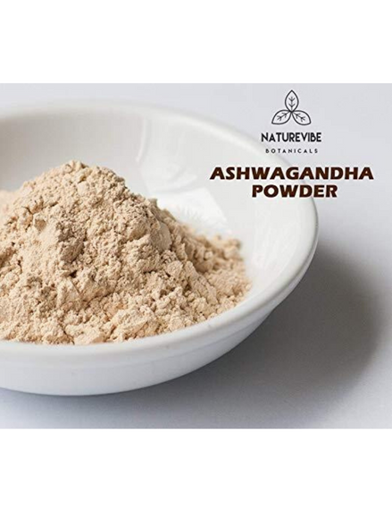 Ashwagandha Extract Powder 10:1