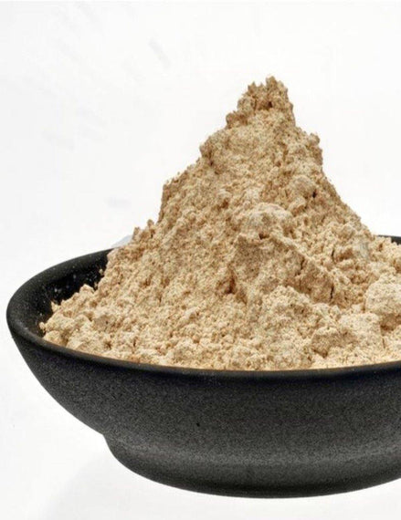 Black Maca Powder (Bulk Bag)