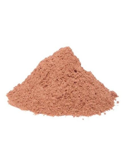Cat's Claw Concentrate 2% OSS Powder (Bulk Bag)