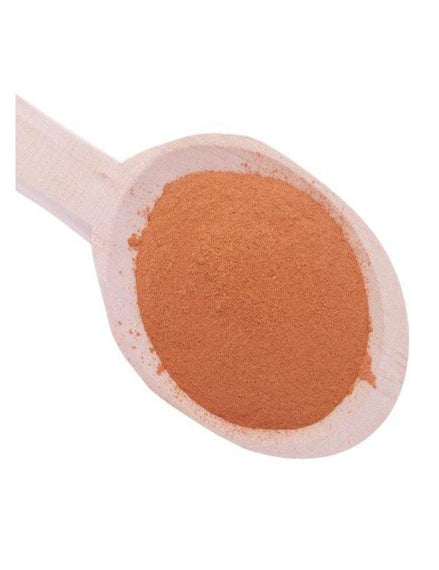 Cats Claw Powder (Bulk Bag)