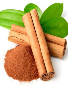 Ceylon Cinnamon Powder (Bulk Bag)