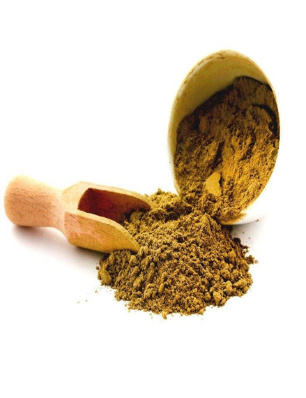 Organic Chitrak Powder