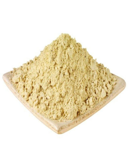Fenugreek Seed Powder (Bulk Bag)