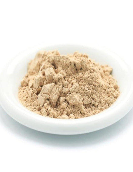Gelatinized Maca Powder (Bulk Bag)
