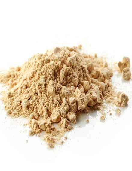 Maca Root Extract 10:1 Powder (Bulk Bag)