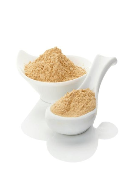 Maca Extract 4:1 Powder (Bulk Bag)
