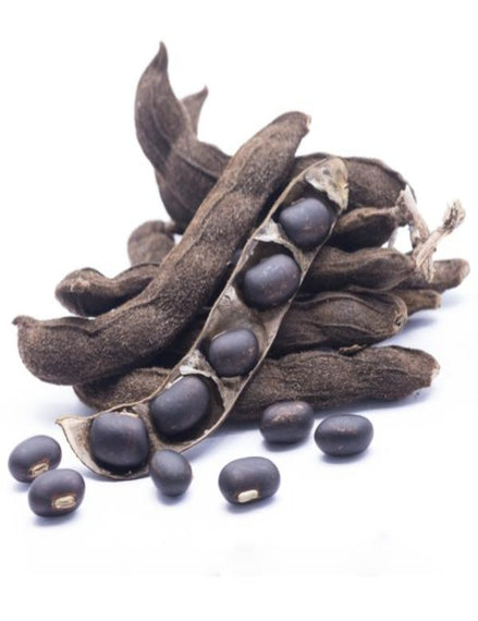 Mucuna Powder (Bulk Bag)