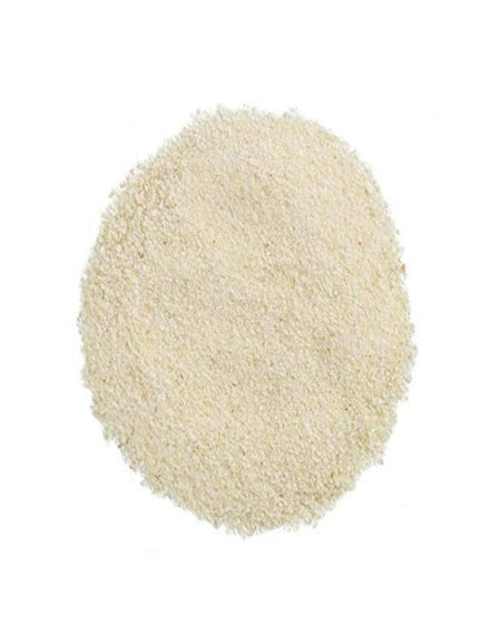 Ground Onion Powder (Bulk Bag)