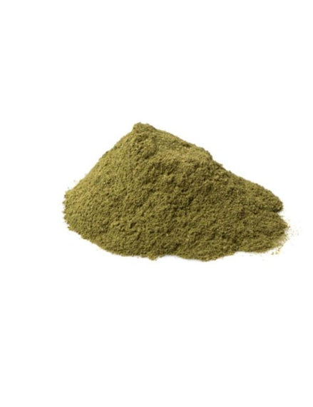 Peppermint Powder (Bulk Bag)