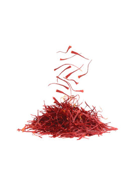 Superior Saffron Thread