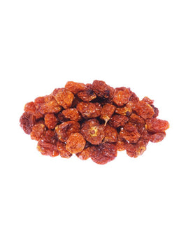 Organic Golden Berries Dehydrated