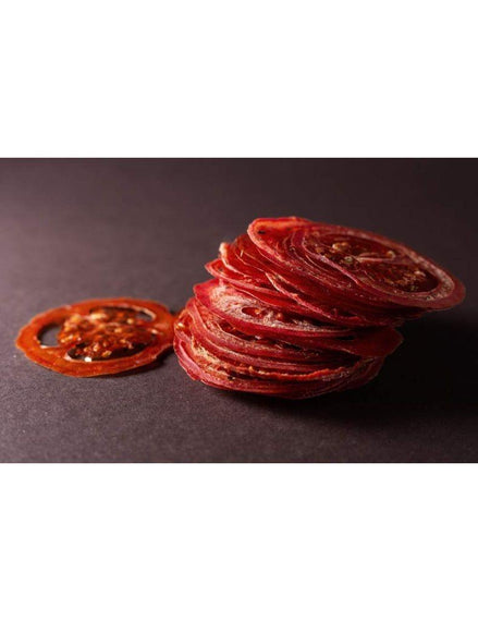 Organic Dehydrated Tomato Flakes