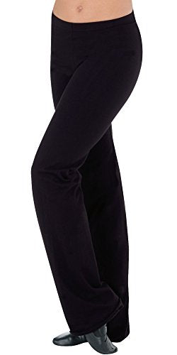 Body Wrappers ProWEAR® Jazz Pants - Youth
