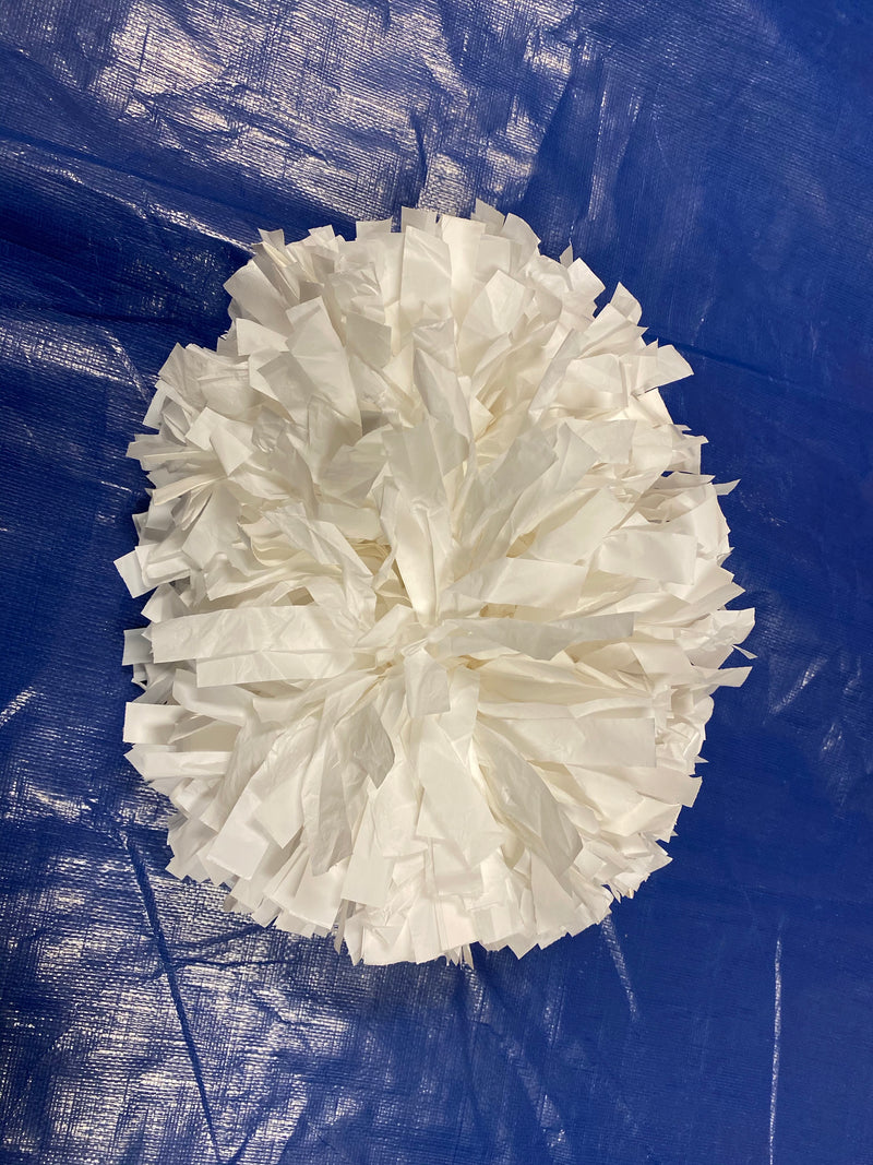 In-Stock Clearance Poms
