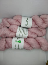 Load image into Gallery viewer, HeartSpun Eco-Yarn - Pink