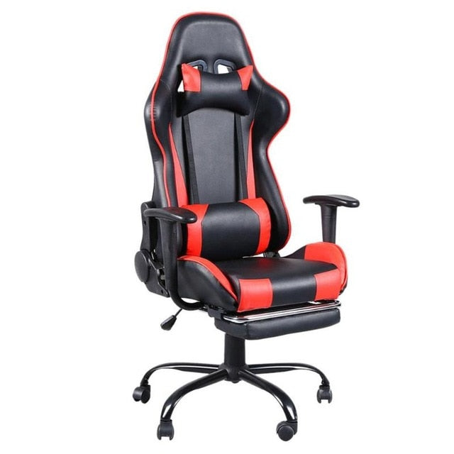 Ergonomic Gaming Chair