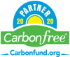 Carbon Free Fund