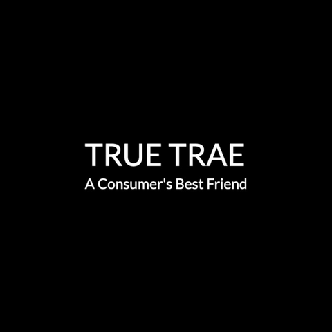 True Trae: Best Deals in May 2021 (and What to Avoid!)