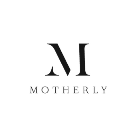 Motherly: 21+ eco-friendly+ sustainable swaps for products you use everyday