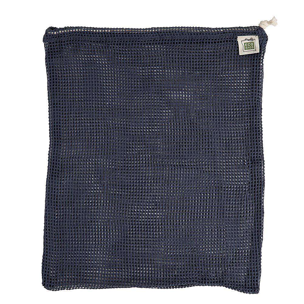 Drawstring Net Reusable Bags 12