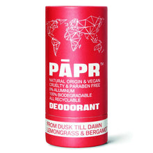 Load image into Gallery viewer, From Dusk Until Dawn Deodorant (Biodegradable) - Shop Salvos