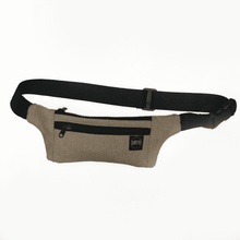 Load image into Gallery viewer, Hemp Fanny Pack
